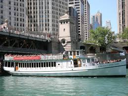Architectural River Cruise Top Chicago Tours Including Boat Tours Beer Tours And More