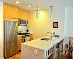 Kitchen Unit Design 13 Best Small Kitchen Design Images On Pinterest Small Kitchens