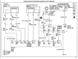 1992 nissan sentra radio wiring diagrams rca colortrak plus remote