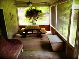 excellent small enclosed patio design idea patio design small Enclosed Patio Designs