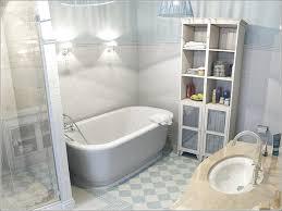 interiors bathroom tile companies mosaic tiles artistic tile