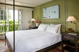 El Dorado Bedroom Furniture Bedroom Design Amazing Furniture Stores El Dorado Master Bedroom