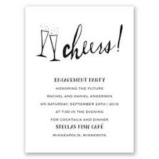 engagement party invites engagement invitations invitations by