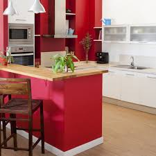 cabinet color ideas for kitchen cabinets trending kitchen cabinet colors family handyman