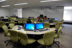 ssoe technology group for students
