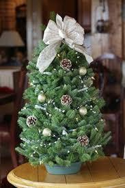 40 small christmas trees grinch christmas small christmas trees