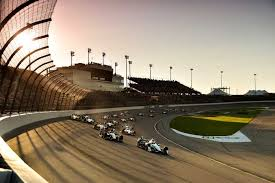 Iowa Scenery images The sounds the smells the scenery iowa speedway jpg