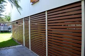 cosmopolitan diy patio privacy screens backyard patio ideas to