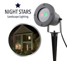night stars laser landscape lighting night stars laser light feestverlichting youtube