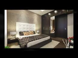 Architects And Interior Designers In Hyderabad Best Interior Designers In Hyderabad Top 10 Interior Designers In