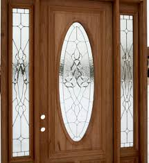 front doors fun coloring glass and wood front door 89 stained