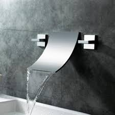 Modern Bathroom Faucets by Home Design Rare Modern Bathroom Sink Faucets Picture Concept Hole