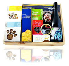 gift baskets same day delivery diabetic gift basket baskets same day delivery free shipping for