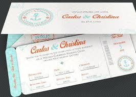 boarding pass invitation and download boarding pass birthday