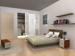 bedroom design wonderful modern interior doors white internal