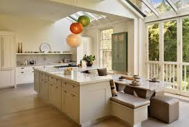 lovable kitchen island with seating plans tags kitchen islands