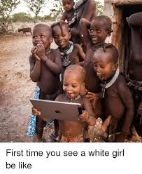 Girls Be Like Memes - 25 best memes about white girls be like white girls be like memes