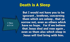 Bible Verses About Comfort After Death After Death Quotes Like Success