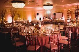 fairmont miramar hotel u0026 bungalows bungalow ballrooms and