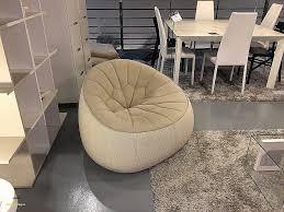 comment vendre un canapé canapé ploum occasion luxury résultat supérieur 50 bon marché avis
