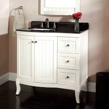 white bathroom vanity ideas splendid white bathroom vanity with marble top ideas inch white