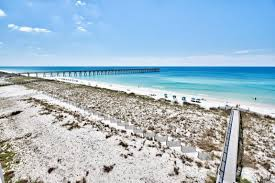 Navarre Florida Map by 8525 Gulf Boulevard Unit 509 Navarre Property Listing 729358