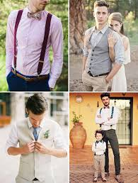 of the groom dresses for outdoor wedding summer wedding suit ideas styling the groom onefabday
