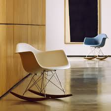 chaise eames vitra vitra nelson bench design oostende by jansseune