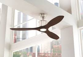 hunter crown canyon ceiling fan improved wide blade ceiling fans 19 cool fan designs design listicle