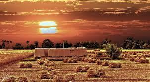 future village wallpapers photos pakistani villages pakistani village photos rural life