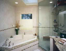bathroom whirlpool ideas 15 dreamy spa inspired bathrooms hgtv