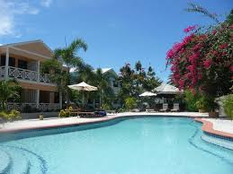 Pink Beach Club And Cottages by Buccaneer Beach Club Updated 2017 Prices U0026 Villa Reviews