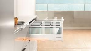 blum kitchen design blum u2013 new colours and design options for box systems umaxo com
