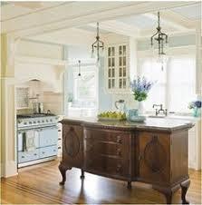 beautiful kitchen but what makes it that scandinavian walnut