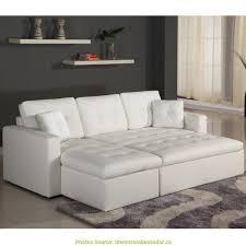 canap profond grand canapé confortable et profond artsvette
