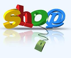 catholic shop online catholic pro committee