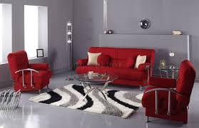 Shop Living Room Sets Sofa Shop Living Room Sets Brown Leather Modern