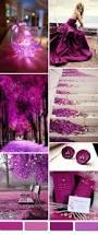 jewel tone wedding color ideas jewel tones jewel and flower