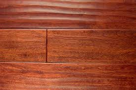 birch prefinished scraped hardwood flooring