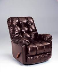 the bed u0026 chair depot inc recliners