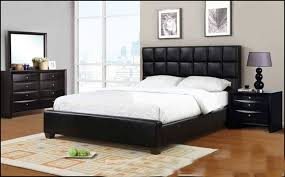 Bedroom Sets With Mattress Included Cheap Bedroom Sets With Mattress Included Popular Cheap Bedroom