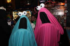 Yip Yip Halloween Costume Yip Yip Martians Derek Broox