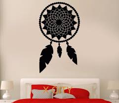 online get cheap wall stencil feathers aliexpress com alibaba group