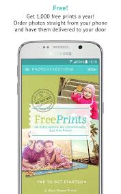 photo affections free prints freeprints free photos delivered android apps on play