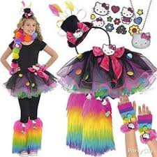Halloween Costumes Party Boys Ghoulishly Glam Monster Lovin U0027 Fashionistas Shrieking