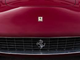 car a gorgeous 1965 ferrari 275 gtb 2 shortnose worth nearly