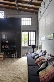 Home Design Studio Ideas Home Design 89 Charming Master Bedroom Bedding Ideass