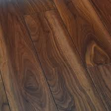 Flooring Laminate Uk - walnut laminate flooring walnut wooden floors fast uk delivery