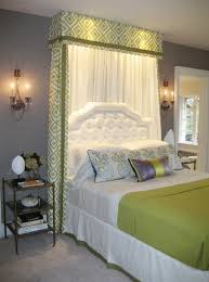 Bed Canopy With Lights Size Then Bed India Canopy Bedroom Bedroom Canopy Bed