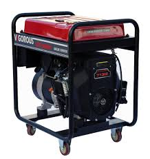 generator 500 watt generator 500 watt suppliers and manufacturers